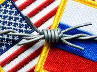 Минфин США расширил антироссийские санкции из-за ситуации на Украине
