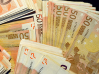 Жительница Финляндии завещала родному городу 100 тысяч евро на борьбу с пылью