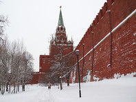 Ослунд высказывал мнение, что в списке необходимо было ограничиться только теми, кто близок к Кремлю, кто заработал на связях с российскими властями и ведет с ними тесное коммерческое сотрудничество