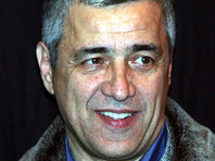Убит лидер косовских сербов Оливер Иванович. Президент Сербии назвал случившееся терактом
