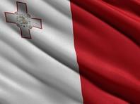 На сайте правительства Мальты опубликован документ, согласно которому за последнее время, по меньшей мере, 730 человек с известными в России сочетаниями имен, фамилий и отчеств стали новоиспеченными гражданами островного европейского государства    Подробнее: http://www.newsru.com/world/09jan2018/malta.html