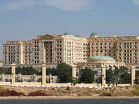 Reuters: в Саудовской Аравии все задержанные по делу о коррупции покинули отель Ritz Carlton