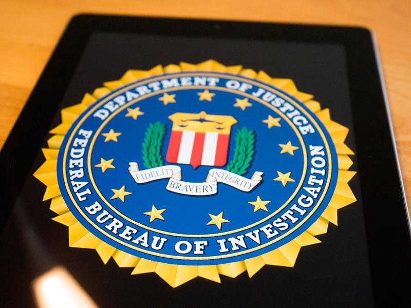 ФБР выложило документы расследования гибели экс-министра Лесина