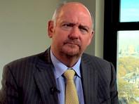 Глава компании Compass Group разбился в авиакатастрофе в Австралии вместе с семьей
