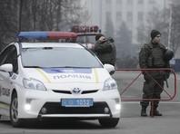 Сотрудники украинских правоохранительных органов задержали подозреваемого в убийстве юриста и правозащитницы Ирины Ноздровской