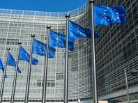 """Европарламент призвал немедленно освободить арестованного главу чеченского """"Мемориала"""" Оюба Титиева"""