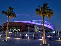 В частности, ведомство интересуют обстоятельства, при которых право на проведение чемпионатов мира по легкой атлетике в 2019 и 2021 годах досталось городам Доха (Катар) и Юджин (США)