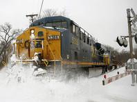 Число пострадавших при столкновении поездов в Южной Каролине выросло до 116, стали известны подробности аварии