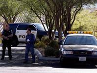 В деле о прошлогодней бойне в Лас-Вегасе появился первый обвиняемый