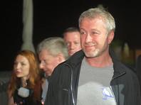 Российский бизнесмен и основной владелец международной металлургической и горнодобывающей компании Evraz Роман Абрамович, как стало известно журналистам, летом 2016 года обращался к швейцарским властям с просьбой предоставить ему вид на жительство
