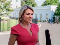 В Вашингтоне заявили о необходимости восстановления отношений с РФ для решения проблем с КНДР и Сирией