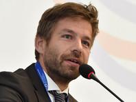 """Президент Чехии просил министра выдать российского """"хакера"""" Никулина России, а не США"""