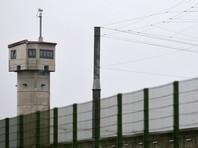 Дипломаты РФ потребовали улучшить условия для хакера Левашова в американской тюрьме