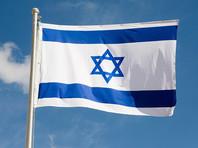 В Израиле грозит депортация выходцу из бывшего СССР, который за 18 лет не смог получить   гражданство