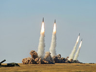 США обнародовали новую ядерную доктрину: в ней говорится о возможной атаке со стороны России