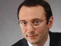 """Керимов получил разрешение посетить Россию. Он ведет переговоры о приобретении банка """"Возрождение"""""""