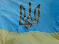 Глава СНБО Украины Александр Турчинов заявил о том, что местные власти в настоящее время не могут объявить войну России из-за отсутствия возможности противостоять ядерной державе.