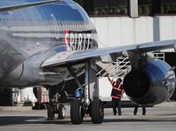 Перед тем как приобрести билет, девушка дважды связывалась с авиакомпанией Spirit Airlines, где ее заверили, что никаких проблем с провозом животного не возникнет