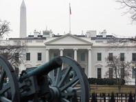"""В Белом доме заверили, что активно работают над новыми санкциями против России: процесс """"длительный  и неприятный"""", но верный"""