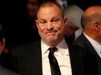 Генпрокурор штата Нью-Йорк подал иск против кинокомпании братьев Вайнштейнов