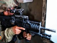 В Израиле ликвидировали террориста, расстрелявшего раввина