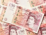 Британские власти готовы использовать вступившие на минувшей неделе в силу правила борьбы с организованной преступностью для расследований в отношении проживающих в стране многочисленных богатых иностранцев