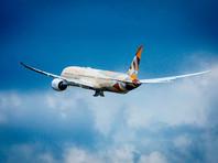 Спецслужбы Израиля помогли предотвратить теракт на борту самолета, летевшего из Австралии