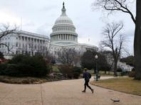Американские сенаторы потребовали от Трампа исполнения закона о санкциях против России