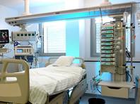 В Британии переносят на более поздний срок срочные операции, так как койки реанимации все чаще оказываются заняты больными гриппом. С начала эпидемии в стране от осложнений гриппа умерли более 190 человек