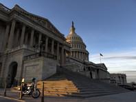 """Конгресс США не будет публиковать секретную часть """"кремлевского доклада"""", состоящую из сотен страниц"""