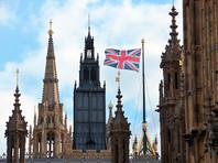 Российским богачам в Великобритании придется объяснять, откуда деньги на роскошный образ жизни