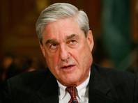 """Спецпрокурор США по """"российскому делу"""" выдвинул новые обвинения против Манафорта и Гейтса"""