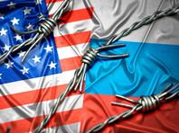 """Bloomberg: российские олигархи из """"кремлевского доклада"""" начинают сталкиваться с финансовыми проблемами"""