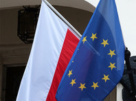 Председатель Европейского совета и бывший премьер Польши Дональд Туск также выступил с критикой инициативы