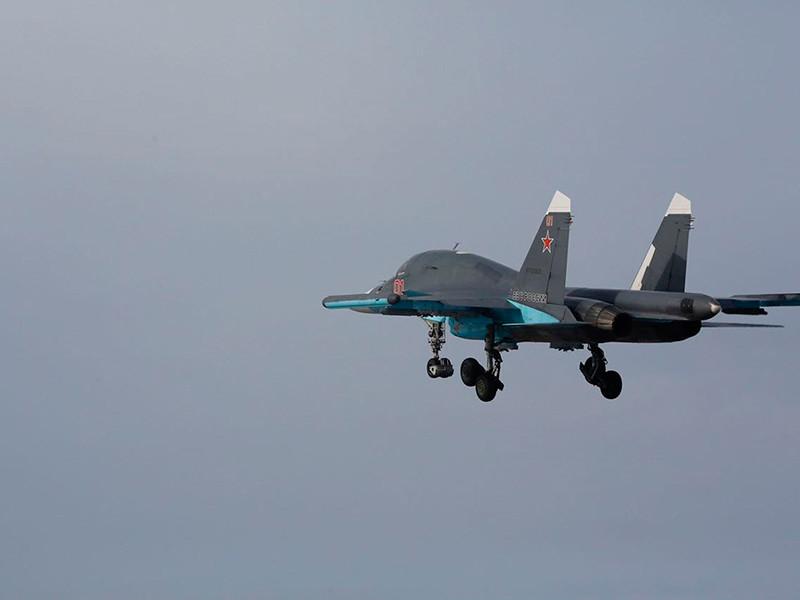 Истребители F-4, F-15, F-16 ВВС Японии сопроводили два российских стратегических ракетоносца Ту-95МС над акваторией Японского и Восточно-Китайского морей, а также западной части Тихого океана.
