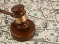 Компания Prevezon сына топ-менеджера РЖД проиграла суд в США на 6 млн долларов