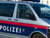 Источник сообщил о похищении в Австрии трехлетней девочки из России