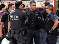 """Россия и Аргентина провели совместную операцию по борьбе с наркотрафиком под названием """"12 королев"""" (12 Queens). В результате были арестованы шесть человек, включая сотрудника городской полиции Буэнос-Айреса и нескольких дипломатов"""