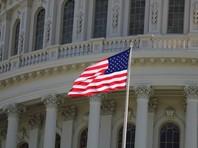 В пятницу, 9 февраля, сенат конгресса США одобрил бюджетный законопроект. В поддержку документа проголосовал 71 сенатор из 100, против - 28