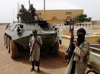 Французские военные за три года уничтожили 450 террористов в Западной Африке