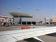 Кроме того, примерно на 20 минут было закрыто воздушное пространство над международным аэропортом им. Бен-Гуриона. Сейчас прием и отправление гражданских самолетов в главной воздушной гавани Израиля осуществляется в нормальном режиме
