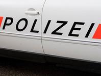 Власти Швейцарии наказали местного жителя  за пропаганду  ИГ* в соцсетях  штрафом и условным сроком