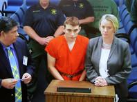 Стрелок из Флориды признал вину в убийстве 17 человек, но мотивы преступления до сих пор не ясны
