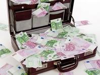Россия за год фактически не изменила свое положение в Индексе восприятия коррупции (CPI), который составляет международная организация Transparency International