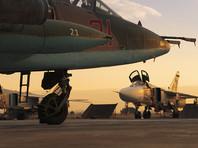 Новогодняя атака на российскую авиабазу Хмеймим в сирийской Латакии была произведена с использованием беспилотников, что противоречит официальной версии, озвученной Министерством обороны РФ. Кроме того, системы защиты базы в момент нападения дронов были отключены