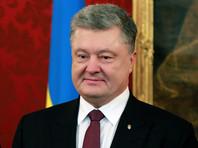 Порошенко предложил Путину помощь в расследовании авиакатастрофы Ан-148