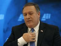 СМИ узнали о приезде в США руководителей российских спецслужб. Директору ЦРУ пришлось оправдываться перед сенатом