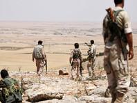 """Сирийские курды  захватили последних британских боевиков из """"группы Beatles"""""""