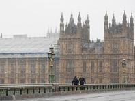 В Вестминстере продолжают тайно действовать две масонские ложи, узнала The Guardian