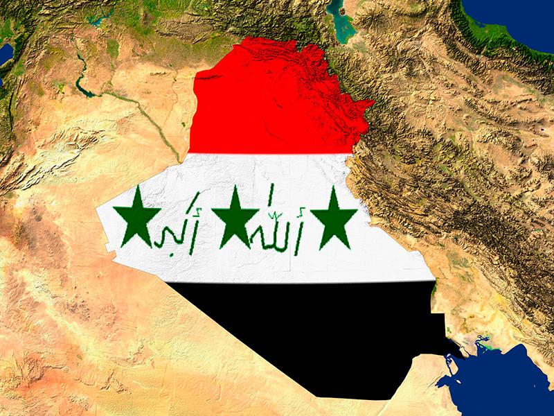 Суд в Ираке приговорил к казни 16 турчанок за причастность к ИГ*
